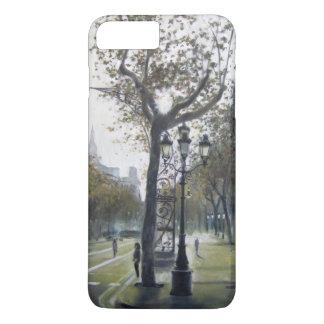 Stroll of Grace iPhone 8 Plus/7 Plus Case