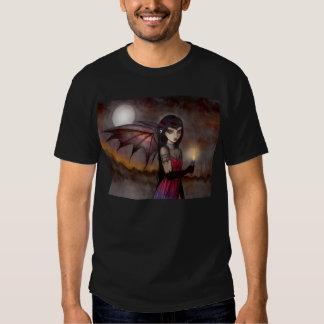 Strolling Victoria Vampire Shirt