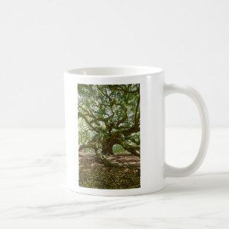 Strong And Bold Coffee Mug