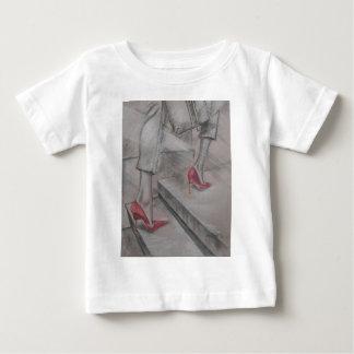 Stronger Baby T-Shirt