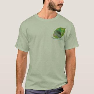 Strouddriving Eco T Shirt