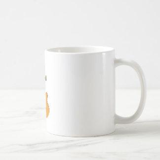Strum Me Coffee Mug