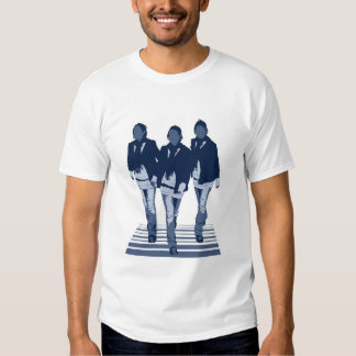 Strut Shirt
