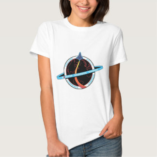 STS 114 Discovery:  Return To Flight T Shirts