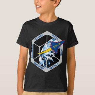 STS 130 Endeavour T-Shirt