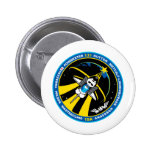 STS 131 Discovery Button