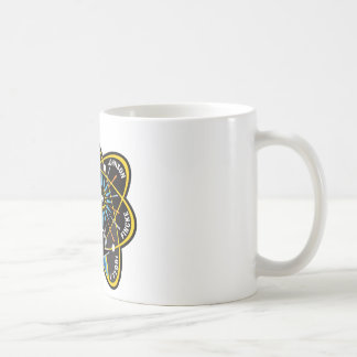 STS 134 Endeavour Mugs