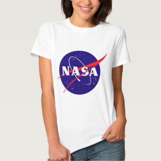 STS 134 Endeavour Tees