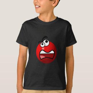 Stuart Redball T-Shirt