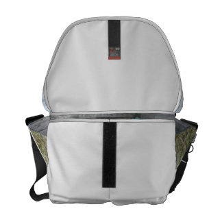 stubby canon water grass background courier bag
