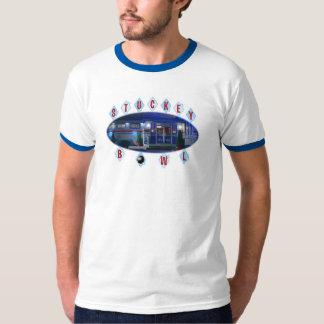 Stuckeyville_copy T-Shirt
