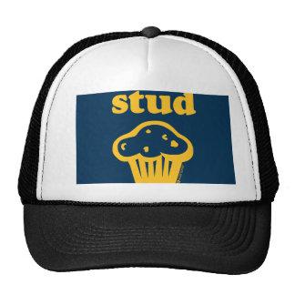STUD Hat