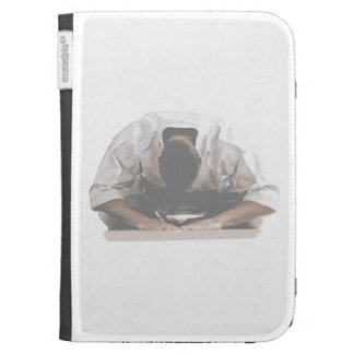 Student Kindle Cases