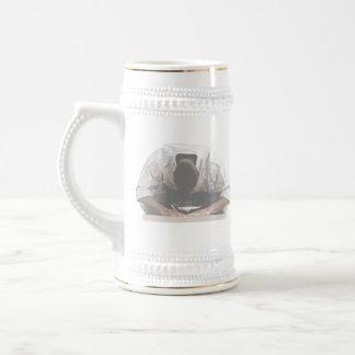 Student Mug