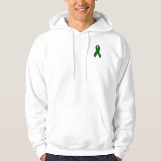 Students for a Safer Sudan Sweatshirt