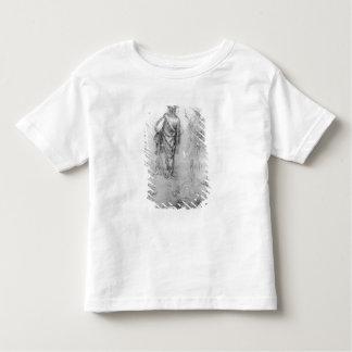 Studies Toddler T-Shirt