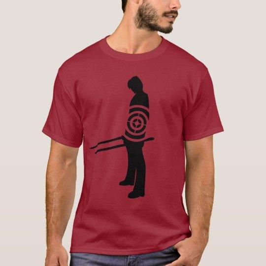 studio407 Logo T-Shirt