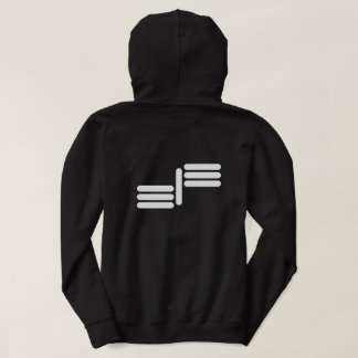 Studio 313 Hoodie Flag Collection