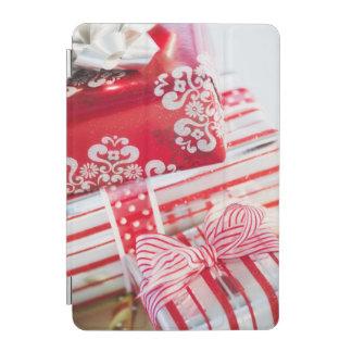 Studio Shot christmas gifts 2 iPad Mini Cover