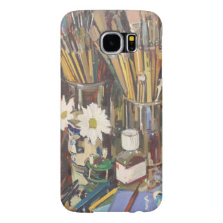 Studio Still Life 2012 Samsung Galaxy S6 Cases
