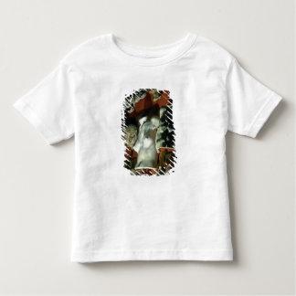 Studio Wall, 1872 Toddler T-Shirt