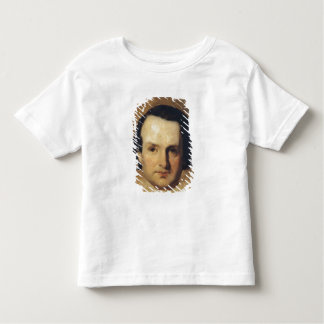 Study for a portrait of Victor Hugo  c.1836 Toddler T-Shirt