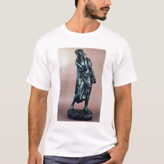 Study for Pierre de Wissant, from the Burghers of T-Shirt