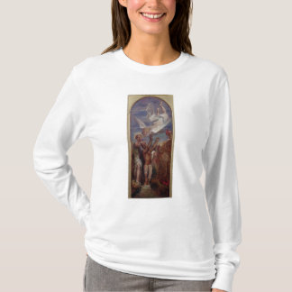 Study for St. Philip T-Shirt