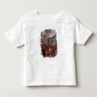 Study for St. Philip Tee Shirts