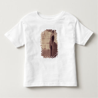 Study for Sunday Afternoon Toddler T-Shirt