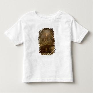 Study for the Chapelle du Calvaire Toddler T-Shirt