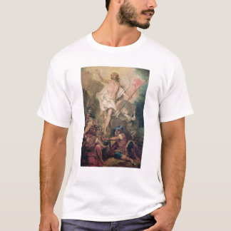 Study for the Resurrection for a painting T-Shirt