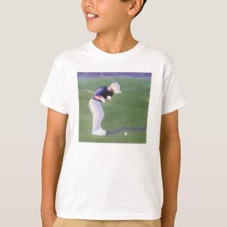 Study Golf, T-shirt/Shirt T-Shirt