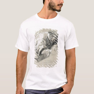 Study of Ambroise Pare T-Shirt