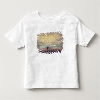 Study of Sunlight Toddler T-Shirt