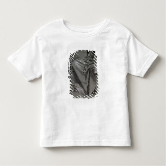 Study of the robes of Christ, 1508 Toddler T-Shirt