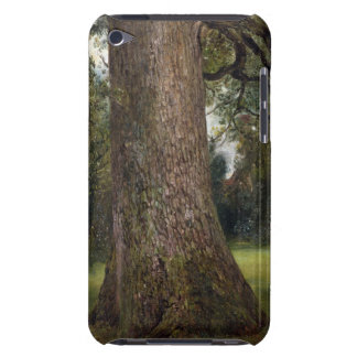 Study of the Trunk of an Elm Tree, c.1821 (oil on Barely There iPod Covers