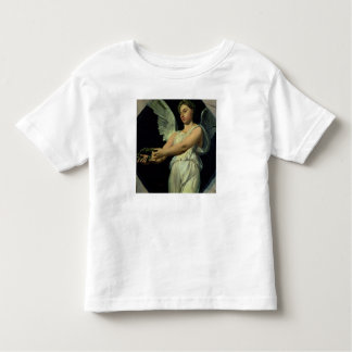 Study of Victory Toddler T-Shirt