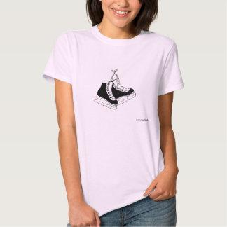 Stuff 113 shirts
