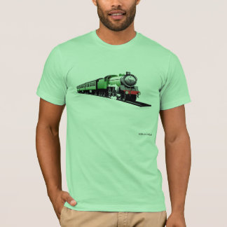 Stuff 125 T-Shirt