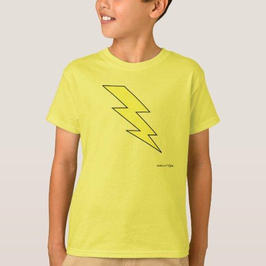 Stuff 355 T-Shirt