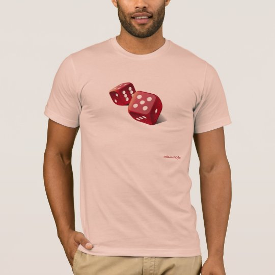 Stuff 398 T-Shirt