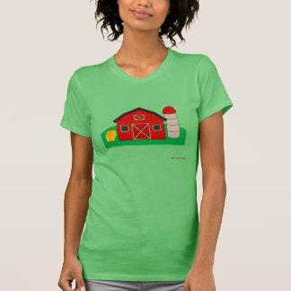 Stuff 587 shirts
