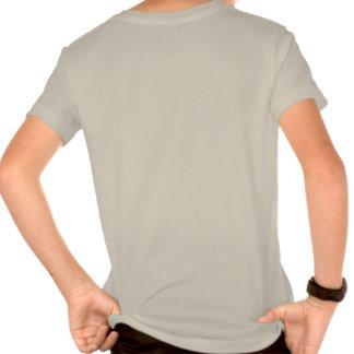 Stuff 594 tshirt