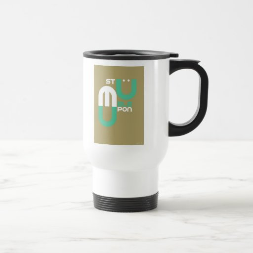 Stumpleupon Mugs