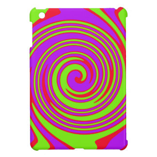 Stunner! iPad Mini Cases