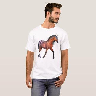 Stunning Appaloosa T-Shirt