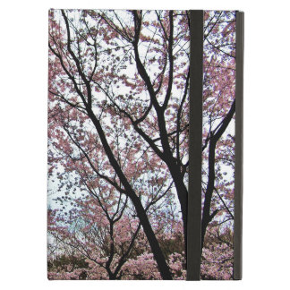 🌸↷Stunning Cherry Blossom Tree iPad Air Case↶🌸 Cover For iPad Air
