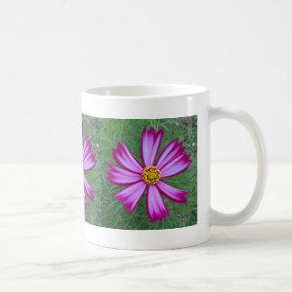 Stunning Cosmo Coffee Mug