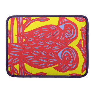 Stunning Engaging Nice Enthusiastic Sleeves For MacBook Pro